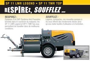 Pub SP11 TMR-LMR
