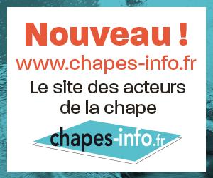 banniere chapes-info