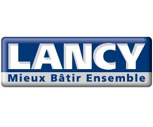 logo_lancy_300x250
