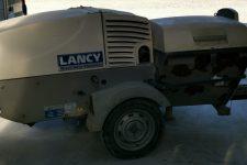Lancy – PH9