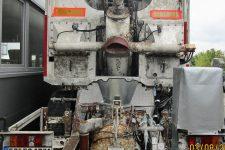 Brinkmann – SP 20 T – Contimix VZ